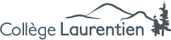 client-logo-2-hover