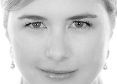 Melanie Turgeon 2
